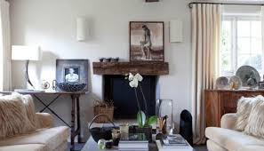 modern country decorating ideas for living rooms cool 100 room 1 modern country living room ecoexperienciaselsalvador