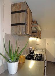 lilou cuisine lilou de la palette mobilier cuisine