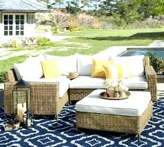 Comfy Patio Chairs Most Comfortable Garden Bench Most Comfortable Outdoor Furniture