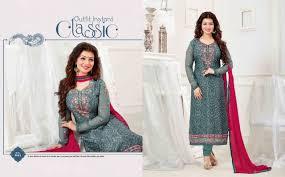 100 express fashion catalog scans siegel department store