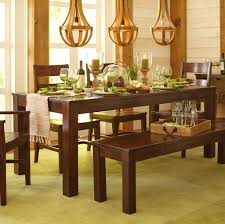 dining tables interesting parson dining table exciting parson