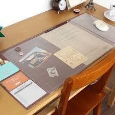 popular desk organizer set u2014 all home ideas and decor ideas desk