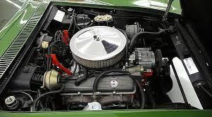 1972 corvette radiator 1972 chevrolet corvette zr1 coupe t271 1 indianapolis 2010