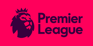 epl broadcast ubosi s megalectrics acquires epl broadcast rights 789marketing