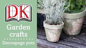 Painting Garden Pots Ideas How To Paint Terracotta Pots Trend Of Home Design Bedroom Bathroom