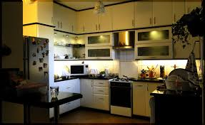 best kitchen interiors best interior designers modular kitchen wardrobes design in