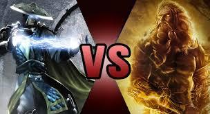film god of war vs zeus image raiden vs zeus by wildgun edge d8afcbr by lady n gentleman