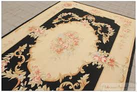 carpet bedroom picture more detailed picture about black ivory