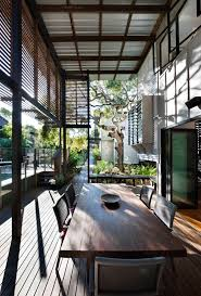 House Interior Design Ideas Pictures Best 25 Tropical House Design Ideas On Pinterest Pool Shower