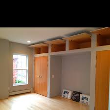 overhead bed storage download bedroom with overhead storage sle hd