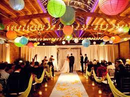 the loft wedding venue unique the loft wedding venue wedding and