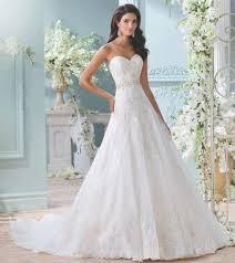 mon cheri wedding dresses 2016 david tutera for mon cheri wedding dresses david tutera