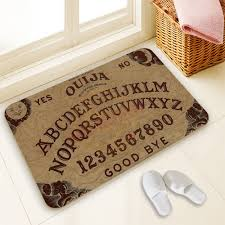 Ouija Board Coffee Table by Online Get Cheap Outdoor Rug Sale Aliexpress Com Alibaba Group