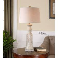 Uttermost Floor Lamps Interior Uttermost Table Lamp Uttermost Lamps Classic Table Lamps