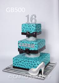 birthday cakes for carlo s bakery new cakes for the
