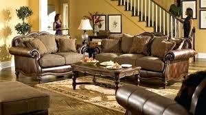 living room sets at ashley furniture ashley furniture living rooms furniture living room sets ashley