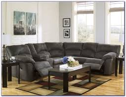 Recliner With Cup Holder Sectional Sofas With Recliners And Cup Holders Sofas Home