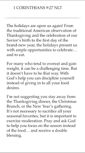thanksgiving bible quote 87 best bible verses u0026 spiritual quotes images on pinterest