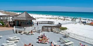 Beach House Rentals In Destin Florida Gulf Front - pelican beach resort vacation rentals destin 850 565 1121