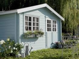 cabane jardin abri de jardin abri de jardin en bois cabane chalet de jardin