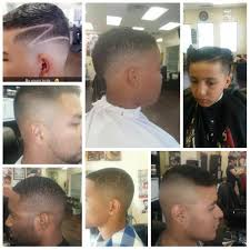 ace of fades home facebook