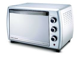 Oven Grill Toaster Compare U0026 Buy Oven Toaster Grills At Lowest Prices In India