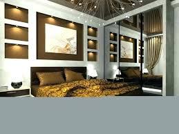Bedroom Design Apps Design My Bedroom App Betweenthepages Club
