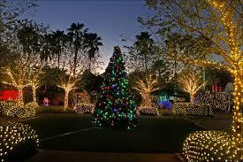 garvan gardens christmas lights 2017 best garvan gardens christmas lights ideas landscaping ideas for