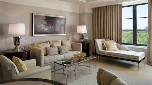 Atlanta Flooring Charlotte Nc by Buckhead Hotels The St Regis Atlanta