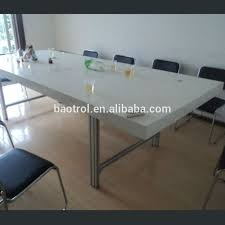 triangle high top table alluring high top conference table with baotrol factory office table
