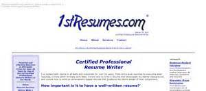 Resume Service Chicago Essays Questions Crucible An Apologia For The Timed Impromptu