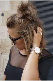 best 25 highlights short hair ideas on pinterest color for