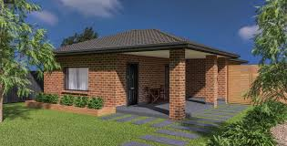 Grannyflat by Granny Flat Builders Granny Flat Builders Sydney