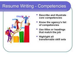 Resume Writing Classes Online by My Bskool Virtual Live Class Resume Secrets Exposed Part 2 Onli U2026