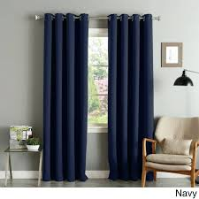 Blackout Curtains For Bedroom Bedroom Blackout Curtains Mirak Info