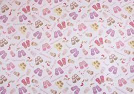 luxury christmas wrapping paper christening gift wrap for a baby girl including gift tag s luxury