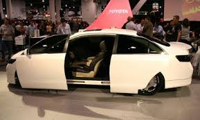 modified toyota camry top 15 toyota camry modification 2016 toyota suv 2018