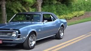 light blue camaro 68 light blue camaro 3 29 17