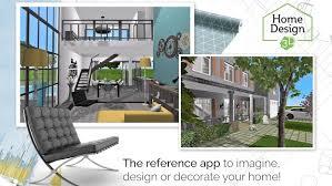 home design 3d app review home design 3d freemium by anuman lifestyle category 6
