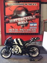 2009 honda cbr 600 page 1 new u0026 used cbr600 motorcycles for sale new u0026 used