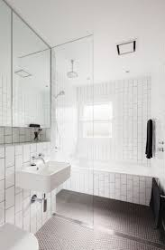 Laundry Bathroom Ideas 203 Best Bathrooms Images On Pinterest Room Bathroom Ideas And
