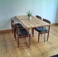 ikea stockholm dining table home design ideas ikea stockholm dining table kitchen tables for