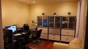 discontinued ikea furniture capitangeneral