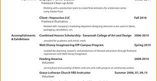 entry level resumes exles makeup artist resume exle freelance exlesmple entry level