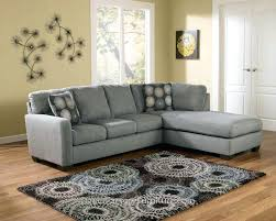 small sized sofas sale elegant couch sectional cheap or large size of sofa short sofa small