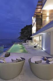 151 best pool images on pinterest architecture swimming pools