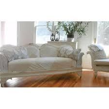 divanetto cucina divani in legno country le migliori idee di design per la casa