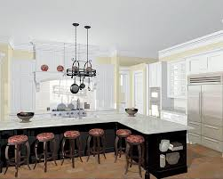 backsplash ideas for kitchens inexpensive kitchen design backsplash ideas inexpensive easy kitchen