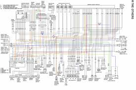 peterbilt 389 wiring diagram peterbilt wiring diagram free