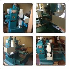 Used Woodworking Machinery Uk Ebay by 63 Best Used Woodworking Machines Images On Pinterest